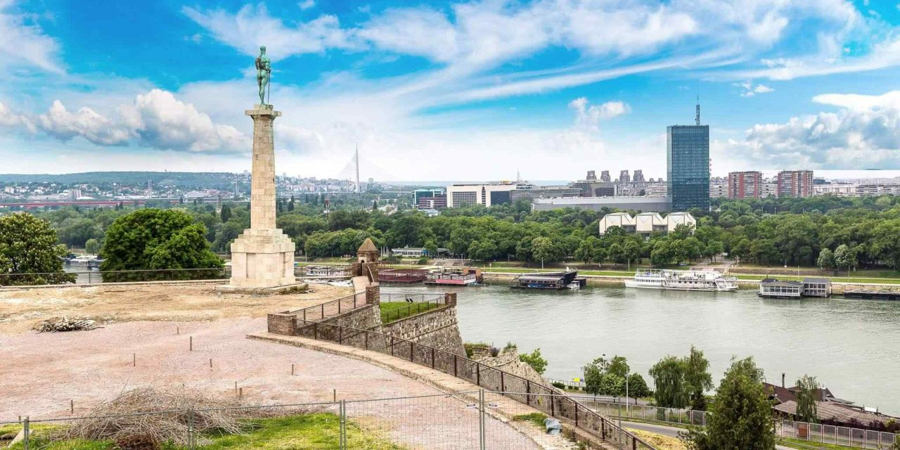 https://hotelslooks.com/wp-content/uploads/2018/09/destination-belgrade-06-1280x640.jpg
