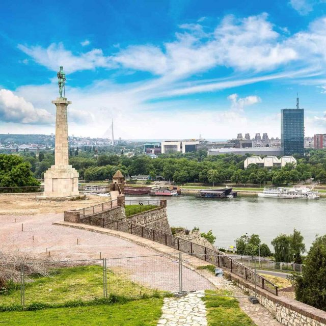 https://hotelslooks.com/wp-content/uploads/2018/09/destination-belgrade-06-640x640.jpg